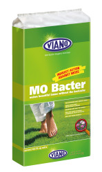 Viano MOBact 7kg kl