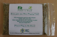 FIT grass seed pack.jpg