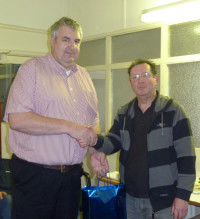 2012 10 22    Ian Bunting Retirement (3)