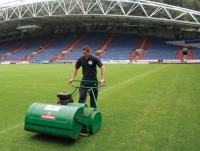 HuddersfieldMowing2.jpg [cropped] [cropped]