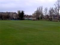 bath cricket club overview.jpg