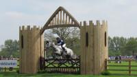 Brigstock Horse Trials Image 12