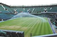 centre irrigation (Champs 07).jpg