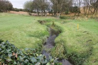 Hopwood Brook