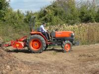 kubota tractor l4100.jpg