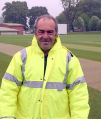 cricket-awards-07-Ian.jpg