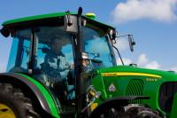 John Deere Datatagged tractor B.jpg