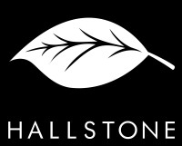 HALLSTONE DEVELOPMENTS