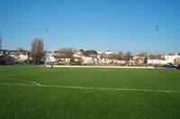 Jerseyspringfieldpitch.jpg