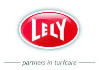 Lely logo