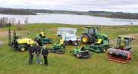 LoughErne Machinery
