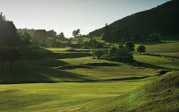 Pitlochry 18th