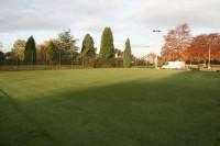 bowring-park,-telford-utd-o.jpg