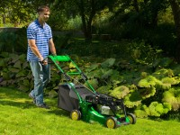 JX90C walk-behind mower A.jpg