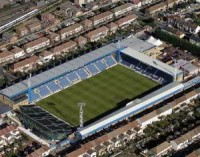 Priestfield-Stadium.jpg