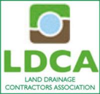 LDCA.jpg