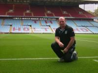 Jonathan Calderwood on the Villa pitch.jpg