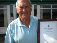 RAF Award