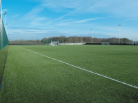 New UEFA 2 Star Synthetic Pitch at Villa Training Ground.jpg