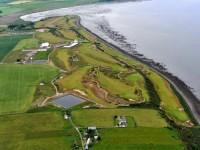 Castle Stuart golf 660x496
