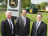 John Deere & VT Group training A.JPG