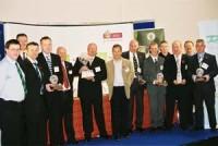 scottish-football-award-win.jpg