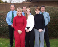 IOG-SCOTSTURF-TEAM.jpg