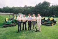JDDownpatrick-Golf-Club.jpg