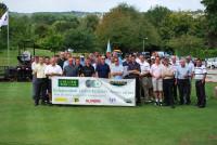 IGA-golf-day.jpg