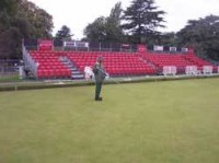 womens-world-bowls-switchin.jpg