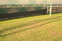 bromsgrove goal