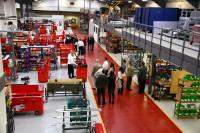 Factory Tour 2 (IMG 6518)