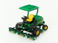 7700 fairway mower