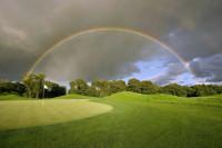 Castlemartyr Hole 5