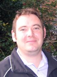 Ben Taylor (large).tif