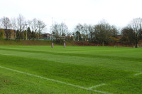 Bromsgrove Rugby