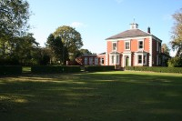 PGM-Rollason-and-wythall-park-oct08-089_website.jpg