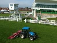 Gt.Yar Racecourse 009.jpg