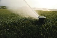 Irrigation-JohnDeere1.jpg