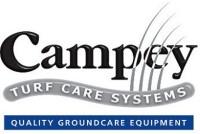 Campey Logo3