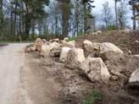 Bovey-granite.jpg