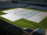ANZ Stadium Gro Lights
