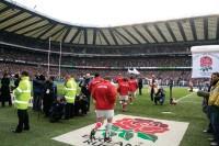 EnglandWalkOut2.jpg