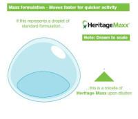 Heriatge Maxx - formulation graphic.jpg