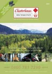 RichmondCatalogue.jpg