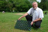 Faversham Golf Club - ACO GroundGuard.jpg