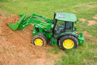 5080R tractor with 583 loader C.jpg