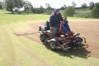 cold-ashby-golf-club-010_website.jpg
