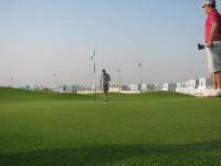 BahrainWeb2.jpg