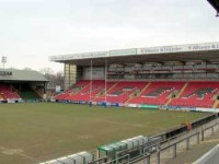 leicester-tigers-view-stand.jpg